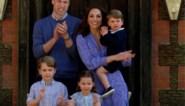 """Prins William: """"Vader worden was een van de engste momenten in mijn leven"""""""