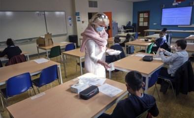 Schoolbesturen bestuderen samenwerking voor zomerscholen