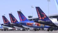 Brussels Airlines hervat geleidelijk aan vluchten, 59 bestemmingen tegen augustus