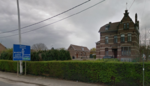 Waarom krijgen Waalse immo-voorstellen een Vlaams adres?