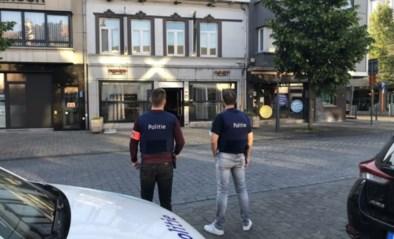 Negen arrestaties bij huiszoekingen in drugsdossier