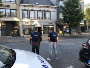 Negen arrestaties bij huiszoekingen in Kempens drugsdossier