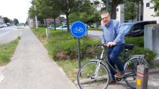 Steenokkerzeelnaren meest tevreden over hun fietspaden