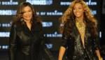 Moeder van Beyoncé post foto van haar dochter toen die nog een schattige baby was