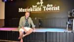 "Michael Lanzo weerlegt roddels: ""Den Toerist is niet failliet!"""