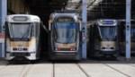 MIVB-medewerkers kunnen zich laten testen na overlijden van buschauffeur met COVID-19