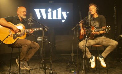 Radiozender Willy brengt eerste LP uit en kondigt Riff Top 100 aan