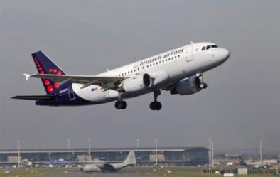 LIVE.  Volle terrassen in Madrid, Brussels Airlines hervat 15 juni geleidelijk aan vluchten