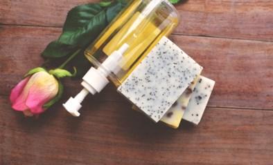 Beautyproducten die je makkelijk kunt navullen