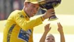 """Armstrong geeft in eigen docuserie 'LANCE' advies aan zoon: """"Doping? Een slecht idee, maar..."""""""