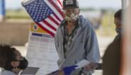 """Republikeinen spannen rechtszaak aan tegen Californië om stemmen per post te stoppen, Trump: """"Democraten willen verkiezingen vervalsen"""""""