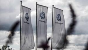 Volkswagen moet eigenaar van dieselwagen schadevergoeding betalen na schandaal