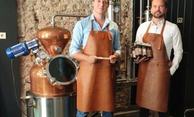 Brouwers produceren ontsmettingsalcohol