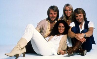 ABBA brengt nog dit jaar nieuwe liedjes uit