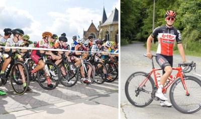 SOS jeugdwielrennen: waarom de drama's in de jeugdcategorieën nog groter zijn dan bij de profs