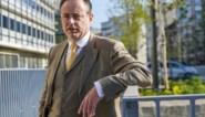 Waarom N-VA zo graag in de federale regering wil … maar Bart De Wever de bui al voelt hangen