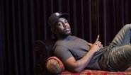 Non-stop hiphop en stevige gitaren in nieuwe muziekstreams van Studio Brussel