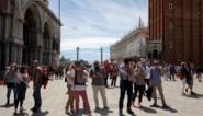 Reizen in coronatijd: dit zijn de cijfers en regels in het buitenland