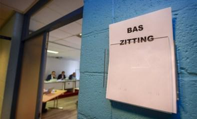 Waasland-Beveren kijkt met argusogen naar strijd tussen amateurclubs en voetbalbond