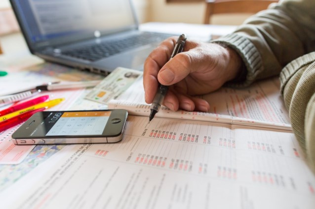 BELASTINGEN 2020. Wanneer is het beste moment om je belastingaangifte in te vullen?