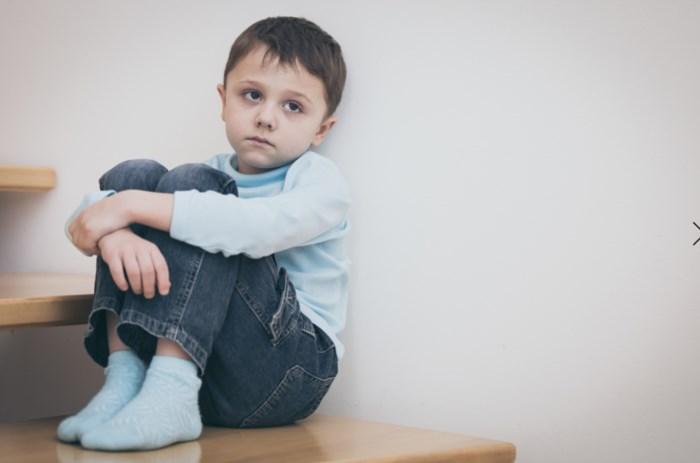 1 kind op 3 is bang om ziek te worden, maar vooral armoede door coronacrisis dreigt duizenden te treffen
