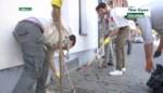 Hasseltse verenigingen verliezen 120.000 euro inkomsten door coronacrisis, stad biedt hulp.