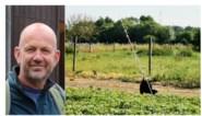ANB en Vogelbescherming spreken mekaar tegen over lugubere afschrikmethode: