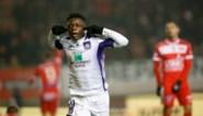 """Een analyse van Belgisch toptalent Jérémy Doku, die vandaag 18 wordt: """"Als hij zijn linker perfectioneert, kan hij Hazard overstijgen"""""""