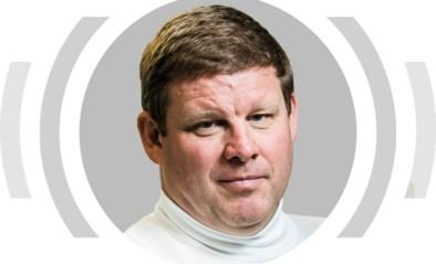"""""""Hopelijk denken de clubs zonder coach ook aan Belgen als Bernd Thijs, Marc Brys en Gert Verheyen"""""""