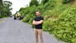 Gedaan met kaalslag: spoorwegbermen voortaan duurzaam en ecologisch beheerd