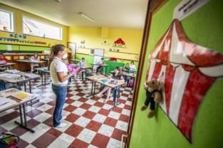 Dít is pas social distancing: school verspreidt leerlingen over vijf locaties in gemeente