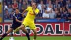"""Jan Koller over onze Rode Duivels in Dortmund-Bayern én over Lukaku: """"Niet de beste spits van de wereld"""""""