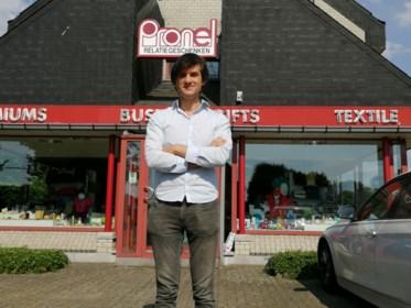 Einde van een tijdperk: discotheek die alleenstaanden uit heel Vlaanderen over de vloer kreeg, maakt plaats voor magazijn