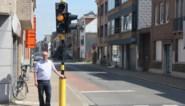 Snelle ingrepen voor fietsers dankzij corona
