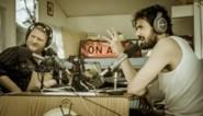 'Radio gaga' komt naar u toe: Joris Hessels en Dominique Van Malder fleuren de zomer op met bonte avonden