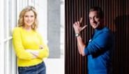 """Dina Tersago en Andy Peelman testen volkswijsheden uit voor nieuw VTM-programma: """"Klopt dat of klopt dat niet?"""""""
