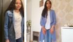 Vermiste minderjarige meisjes uit Antwerpen zijn terecht