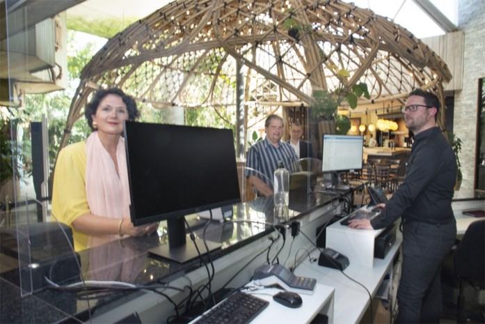 """Westtoer vraagt snelle heropstart toeristische sector: """"We schatten het verlies nu al op 750 miljoen euro"""""""