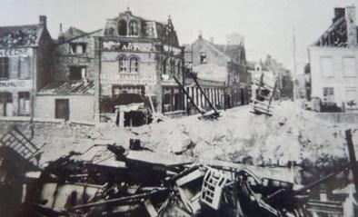 """Operatie Dynamo: """"Duitse inschattingsfout redde duizenden soldaten"""""""