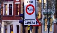 PVDA probeert lage-emissiezone in Gent op te schorten, tevergeefs