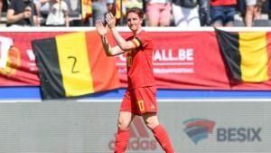 Recordinternational Aline Zeler stopt als coach van PSV-beloften en keert terug naar België