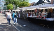 """Dinsdagmarkt heropent met marktplan en vast parcours: """"Nog even zoeken, maar we zijn blij dat we weer naar de markt kunnen"""""""