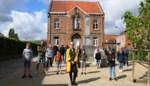 Protest werpt vruchten af: oud gemeentehuis van Beigem wordt niet gesloopt