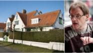 """'Koning van de inbrekers' riskeert vier jaar cel: """"Hij liet zijn uitwerpselen achter in villa's, zonder doorspoelen"""""""
