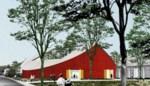 Rijkste gemeente van het land blijft maar kibbelen en krijgt bibliotheek niet gebouwd