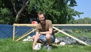 """Voormalig N-VA-woordvoerder start crowdfunding voor zijn 'weidekiekes': """"Nog geen seconde spijt van mijn overstap naar de boerenstiel"""""""