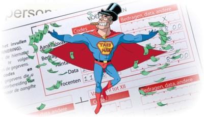 BELASTINGEN 2020. De vakken IX, X en XI: 17 uitgavenposten die recht geven op belastingvermindering