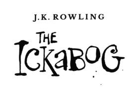 J.K. Rowling bewaarde tien jaar lang verhaal op zolder, nu publiceert ze het voor kinderen in lockdown