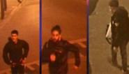 Politie zoekt daders van gewelddadige beroving en mogelijke gaybashing