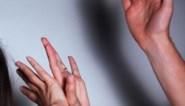 """Leraar verdacht van verkrachting 11-jarig meisje: """"Hij is een subtiel roofdier dat is ontspoord"""""""